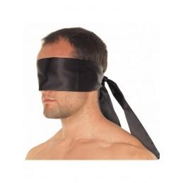 Blindfold per bondage