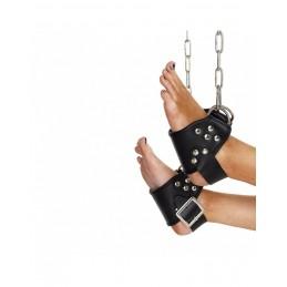 Cavigliere per appendere