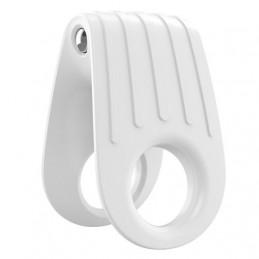 Ovo b12 anello vibrante