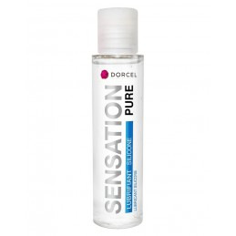 Sensation lubrificante a...
