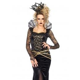 Deluxe Evil Queen