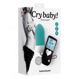 Sexy toys ovetto vibrante...