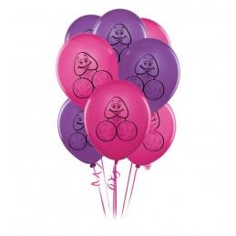 Palloncini per feste di...