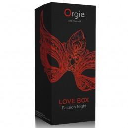 KIT Love box stimolatore...