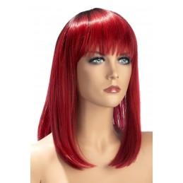 Elvira rossa