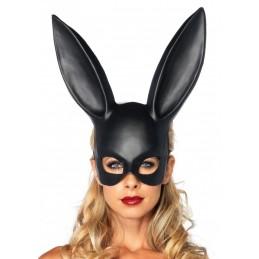 Maschera di coniglio
