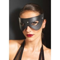 Maschera per gli occhi con...