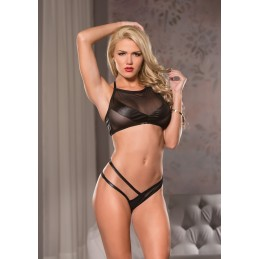 Completino intimo donna sexy