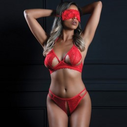 La vagina di Karla Kush che...