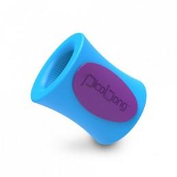 Vibratore mini Cup