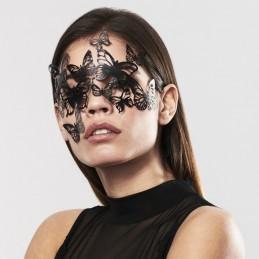 Maschera Sybille