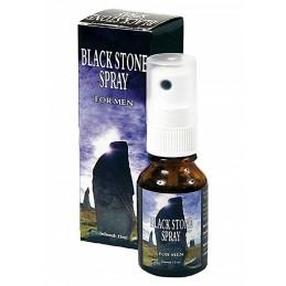 Black Stone spray ritardante