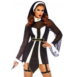 Costume suor Angelica