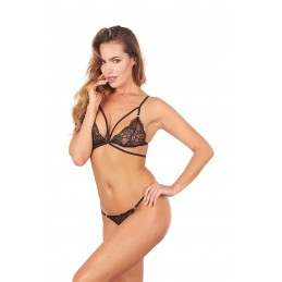 Completino intimo lingerie...