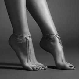 Cavigliere modello gold