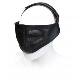 Kink Mask