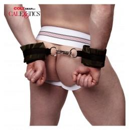 Universal Cuffs