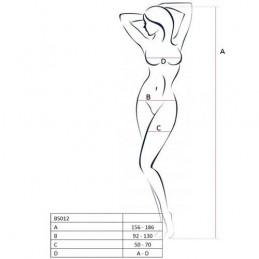 Elettro massaggiatore per...