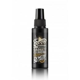 Spray naturale per igiene...