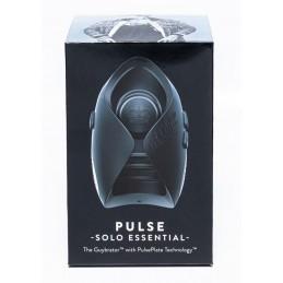 Masturbatore Pulse