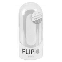 Masturbatore  flip zero -...