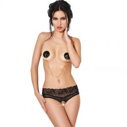 Intimo sexy Marcella