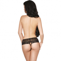 lingerie Eliane