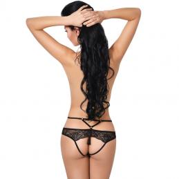 lingerie Elise