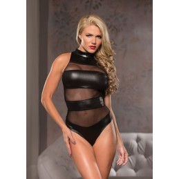 Body sexy Alba