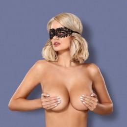 Maschera sensuale di...