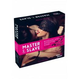 Master & Slave 2 è un kit...