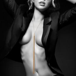 Collana sexy per il corpo
