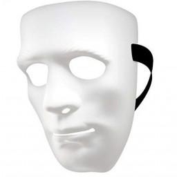 Maschera veneziana Don Juan...