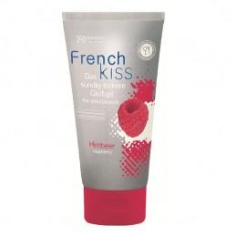 Gel bacio francese al...