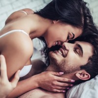 Gocce per stimolazione sessuale